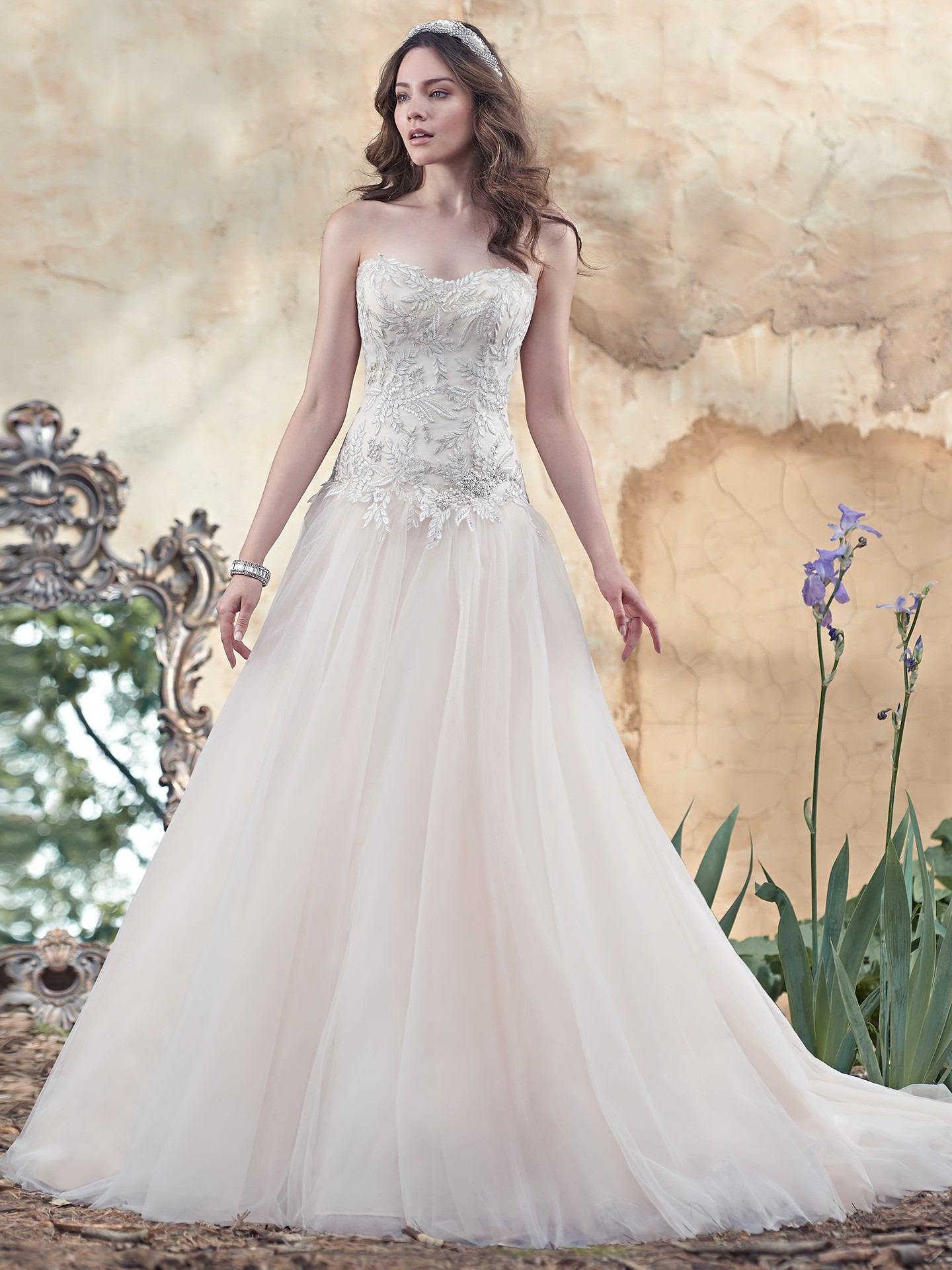 Maggie-Sottero-Cleo-6MD227-alt1 - Copy