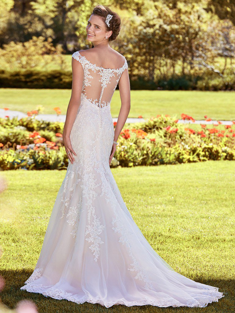 Rebecca-Ingram-Wedding-Dress-Nancy-8RS539-Back