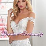 bridesofscotland